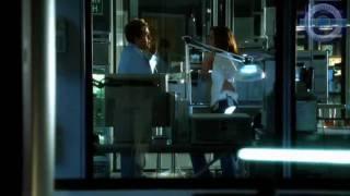 Clip of CSI LasVegas 3season / (c) www.Noginsk2.Net / Клип на CSI LV