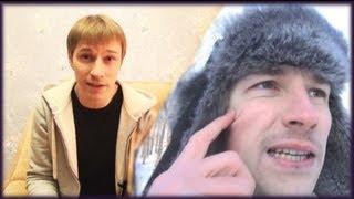 Kostya_zzz - '50 дублей телепорта'