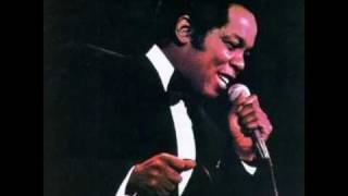 Lou Rawls - All the way