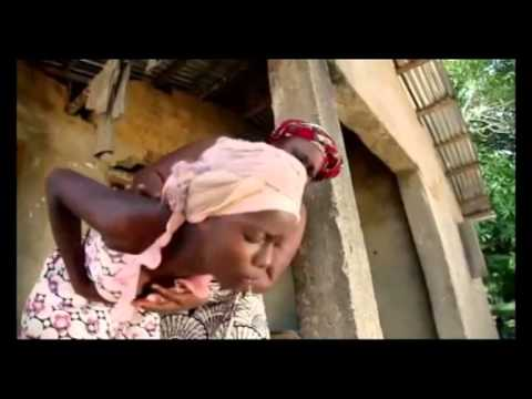 West Africa declares emergency due to Ebola virus
