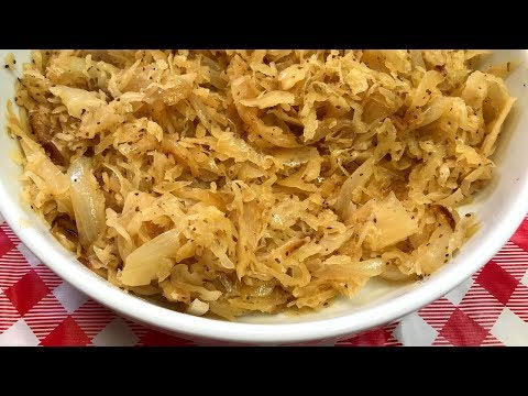 sweet-onion-sauerkraut-recipe!!-hot-dog-topping-or-side-dish!!