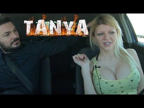Mecanică pe pâine cu Tanya