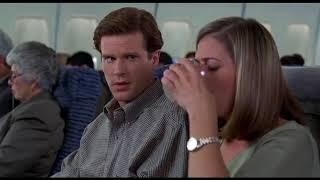 Какой-то идиот украл трап...отрывок из фильма (Лжец, Лжец/Liar Liar)1997