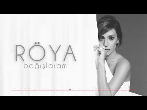 Röya - Bağışlaram