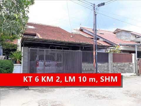 Jual Rumah Kopo Permai Bandung Barat – LT 183 2 Lantai - Jual Rumah Bandung .NET