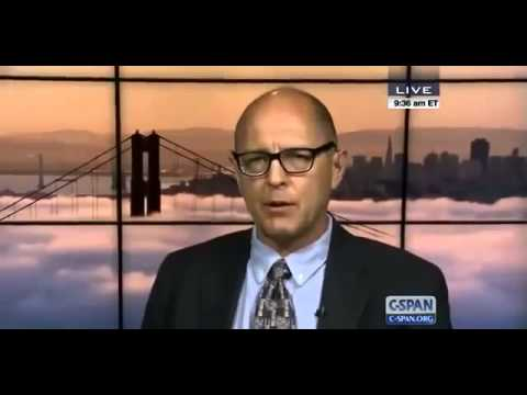 Architects & Engineers for 911 Truth on C-Span