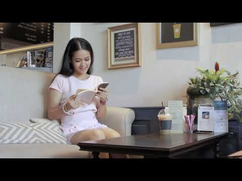 Salt Water Flush (Master Cleanse Diet) | Lose 10 LBS In 1 Day