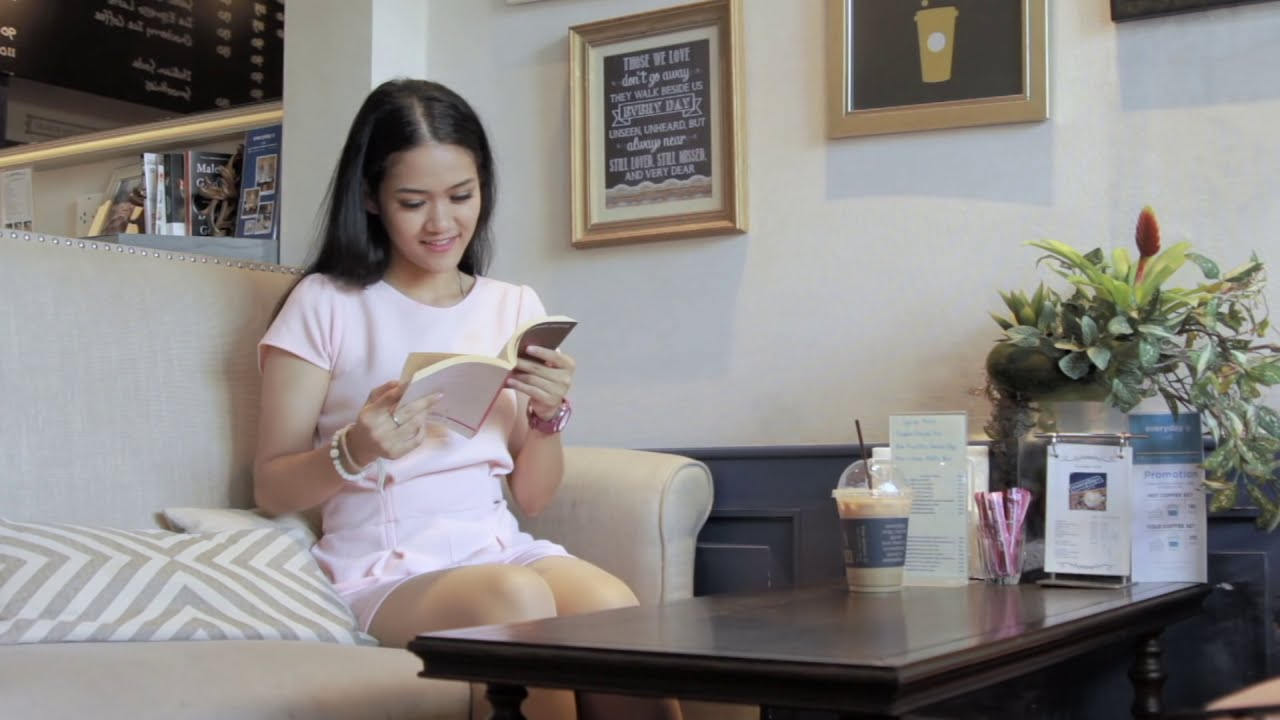 Salt Water Flush Master Cleanse Diet Lose 10 Lbs In 1 Day Youtube