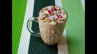 Healthy Breakfast Avil Milk / No - 256