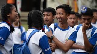 Documentary: Rumah Peradaban Badung 2019