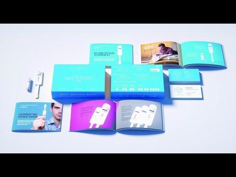 Видео инструкция по применению теста на ВИЧ по слюне SAFE BOX