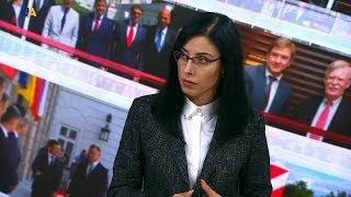 ''Польша всегда была адвокатом Украины в ЕС'', – Константинова