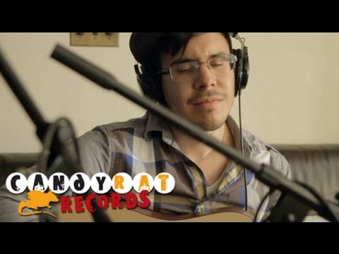 Steven Padin - Don't Talk (Put Your Head On My Shoulder) (Beach Boys)