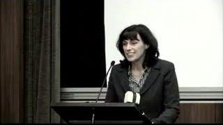 K. Fings - D'une cave d'archives vers un lieu de mémoire - 2011-10