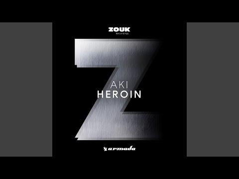 Heroin (Club Mix)