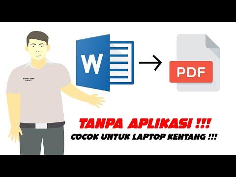 cara-mengubah-file-word-ke-pdf