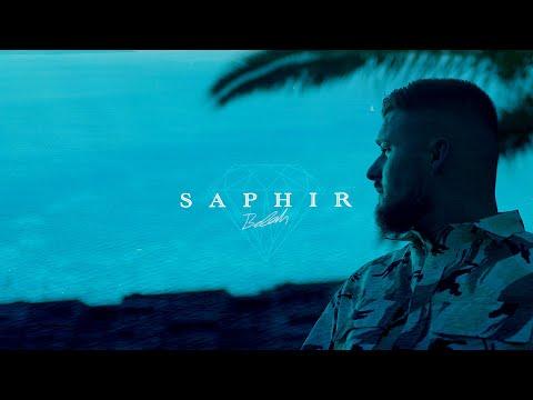 Belah - Saphir Prod By Btm