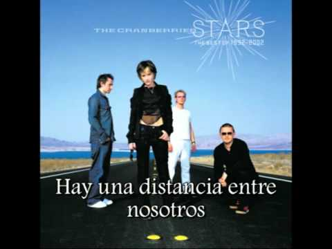 Stars - The Cranberries (Sub.Español)