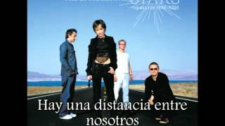 Stars - The Cranberries (Sub.Español)