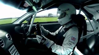 Bentley Continental GT3 Concept Racer 2012 Videos