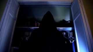 Scream: The Online Series Promo