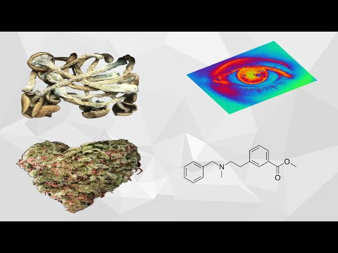Illegal Drugs That Could Change Medicine | Future 5