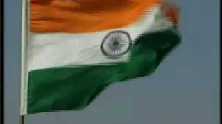 jan.mp3 jan gan man, lead india group, insidestory jan gan man(h).wmv
