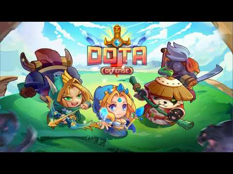 Top 10 Best Tower Defense On Play Store  (Android/IOS Device)