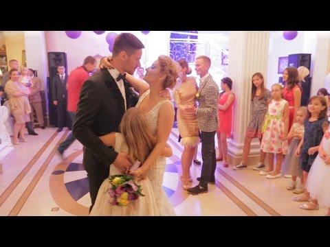 Ekskluzivno: Zavirite na glamuroznu svadbu, saznajte kako su se venčali Goca Tržan i Raša Novaković