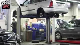 Schmidt Oskar GmbH & Co KG in Salzburg - Autohändler und Werkstatt