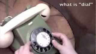 How To Dial A Phone - ilonaposner.com