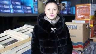 Дизельные генераторы купить Киев(, 2014-11-25T15:25:27.000Z)