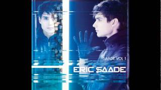 Watch Eric Saade Me And My Radio video