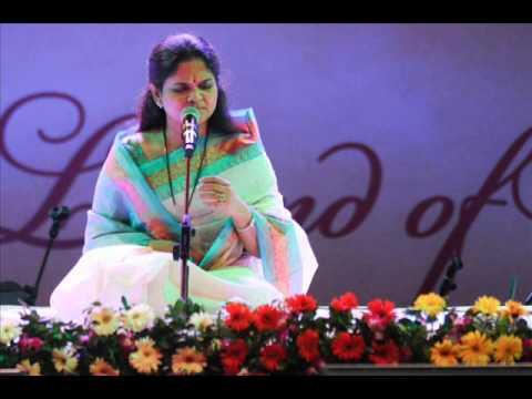 काटा रुते कुणाला | Kata Rute Kunala | Devaki Pandit