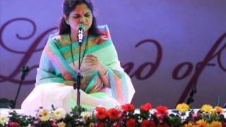Kata Rute Kunala - Devaki Pandit