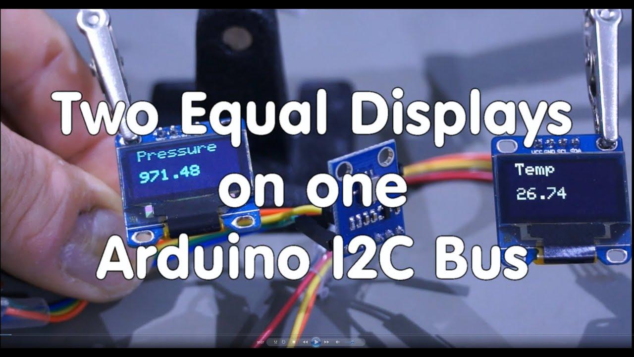Arduino - Comparison Operators - tutorialspointcom