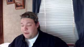 North Dakota - Bakken Oil Field Jobs 3 - Q & A