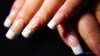 Как нарастить ногти за 30 минут? Говорит ЭКСПЕРТ(Как нарастить ногти за 30 минут? Говорит ЭКСПЕРТ http://nogti-kitty.ru/ Новые технологии в наращивании ногтей. Что..., 2012-02-07T12:43:51.000Z)