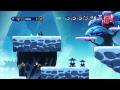 Brawlhalla # 2 - this game ruins friendship