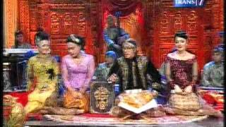 Download lagu Opera Van Java 137 Arisan Berantai Kartini