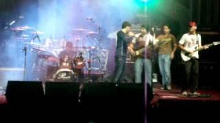 Banda Soul Pop