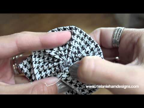 ♥♥-how-to:-make-a-fast-and-easy-fabric-flower-♥♥