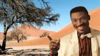 Elvis Kemayo Gilly Ndoumb - Lapiro de Mbanga - Ernest Bilong T l Solidarit.mp3