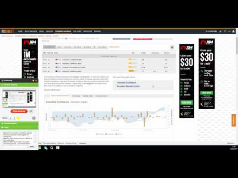 AUTO TRADING ROBOT WEBINAR TRADING Best Binary Options Brokers Information Provider!
