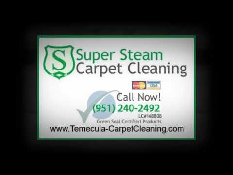 green-carpet-cleaning,-san-jacinto,-ca---how-it-will-benefit-you