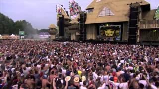 Скачать Yellow Claw Cesqeaux Inma Head Yellow Claw Summerfestival 2015