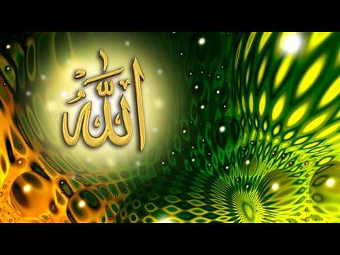 Islamic Background Music No Copy Right NCS - Top Islamic Music Emotional Background Music free