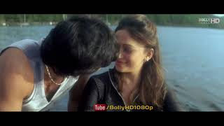 Mil Jaate Hai Jo Pyar Mein   Aarzoo 1999 Full Video Song ٭HD٭