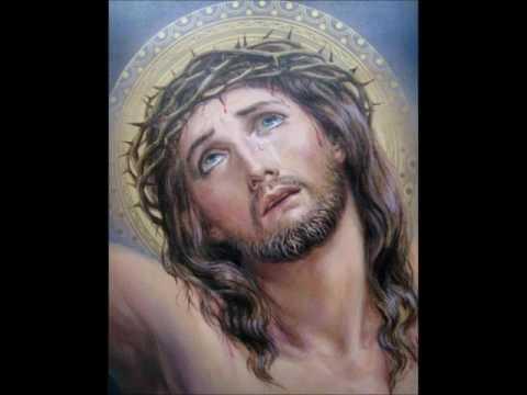 Sangre y Agua- Oraciones de Santa Brigida Por Un 1 Año - Oracion