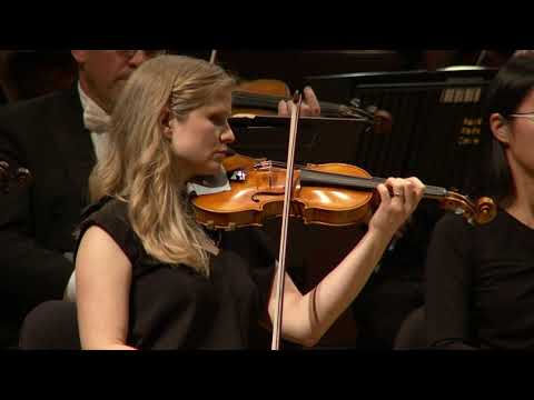 Beethoven -  Symphony No 6 'Pastoral' - Auckland Philharmonia Orchestra